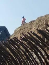 Skilled Commercial Labour Contractors, Pan India