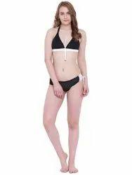 Seashow Bikini Resort/Beach Wear