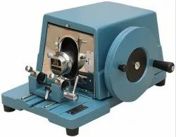 Spencer Type Microtome (Upgrade Able)