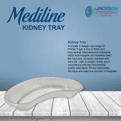 Kidney Tray
