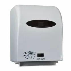 Sensor Cut Paper Dispensor