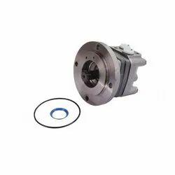Danfoss OMSS80 Hydraulic Motor