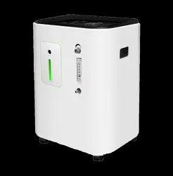 YSK-5FW Portable Oxygen Concentrator