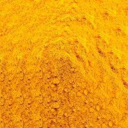 Polished Curcuma Longa Grade A Turmeric Powder, For Cooking