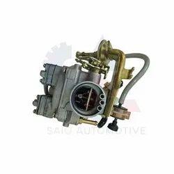 Carburatore Carburatore Per Suzuki Samurai SJ410 SJ413 SJ419 F10A ST100 Sierra Santana