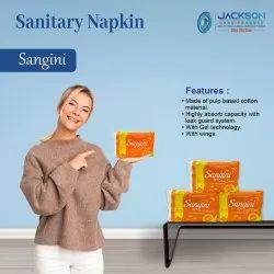 Sangini Sanitary Napkin