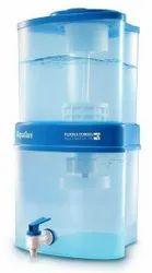 AquaSure Maxima 6000 Water Purifier, For Home