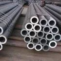 304L Stainless Steel Pipe