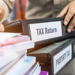 Income Tax Return Filing Service, in Pan India, Company