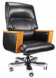Director-HB Chair