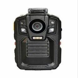 Body Worn Camera SBWC-01