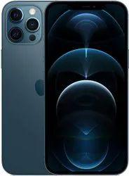 Pacific Blue Apple iPhone 12 Pro