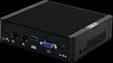Smart 9530 J4125 Quad Core 2L2S Customize Mini PC