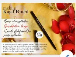 Black Eye Kajal Pencil