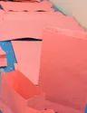 Tara PaperMek Waste Paper Recycling Machine