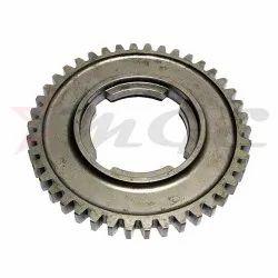Vespa PX LML 1st Gear - Reference Part Number - 223231/M1