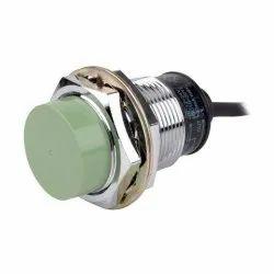 Autonics PRL30-15DN Sensor