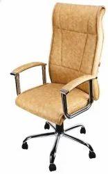 Nexa-HB Chair