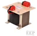 Transformer For Oxygen Concentrator