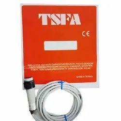 TSFA Sensor