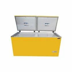 Blue Star Chest Coolers