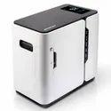 Yuwell YU300 Oxygen Concentrator