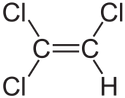 Trichloroethylene - Tce