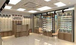 Customization Solutions