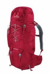 Trekking Bag - Backpack Narrows 50