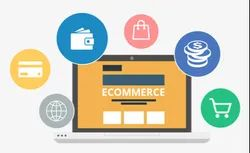 E-Commerce Application Development, in Pan India, Available Technologies: Ios,Android