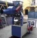 SS Rice and grain Grader Machine