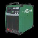 Inverter Air Plasma Cutting Machine Skill Cut 160 Pro 3 PH: Star- Tek