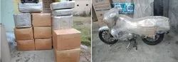House Shifting Packers And Movers, in Boxes, Same Region