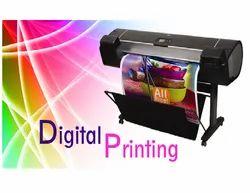 2days Digital Printing Service, in Mumbai