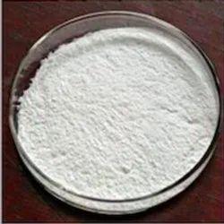 Disodium Phosphate Dihydrate