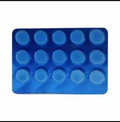 Paracetamol 650 Mg Tablet