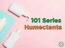 Humectant