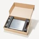 Electronics Packaging Box