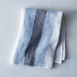 Cotton Fabric Tea Towel