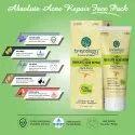 Absolute Acne Repair Face Pack