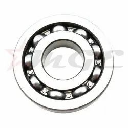 Vespa PX LML Ball Bearing (Clutch Side)  - Reference Part Number 97804