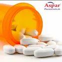 Tamoxifen Tablets