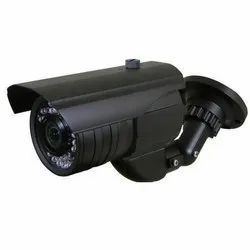 Day & Night Vision Hd Cctv Camera, For Outdoor Use