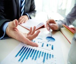 Sip Mutual Funds Online Investment Advisory Management Service, Monthly