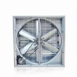 Aircone Poultry Exhaust Fan