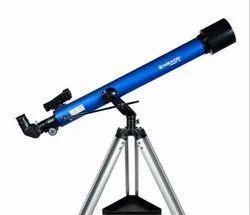 MEADE Infinity 60/800 AZ Refractor Telescope