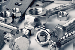 Duplex Steel S31803 / S32205 Fasteners- Nut / Bolt / Washers