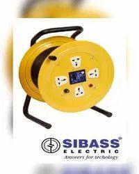 Cable Drum SE 8130/50 A
