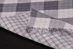 Organic Cotton Gauze Fabric