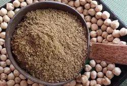Chana Masala Powder, Packaging Type: Loose